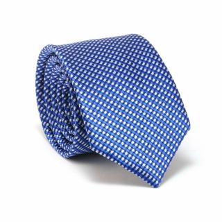 Купить галстук синего цвета