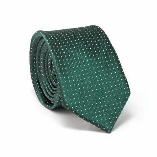 Купить изумрудный галстук