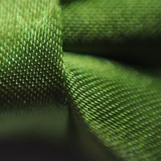 Зеленая бабочка мужская