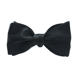 Классическая галстук-бабочка
