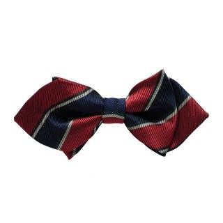 Купить детскую галстук-бабочку