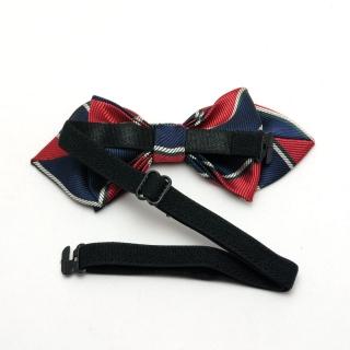 Купить галстук бабочку для детей
