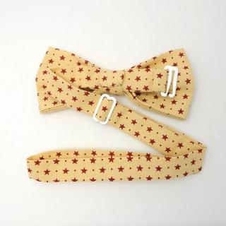 Купить галстук-бабочку ручной работы