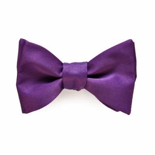 Купить фиолетовую бабочку самовяз