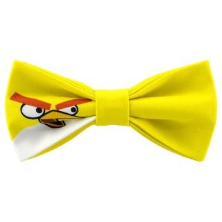 Купить бабочку на шею Angry Birds