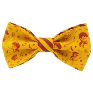 Купить галстук-бабочку Гарри Поттер