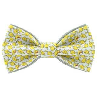 Купить галстук-бабочку Пикачу