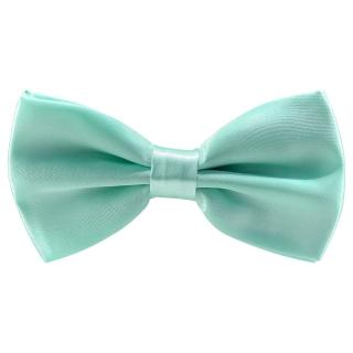 Купить галстук-бабочку панг
