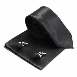 Набор аксессуаров #010 (черный)
