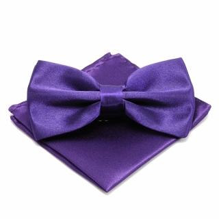 Набор аксессуаров #013 (фиолетовый)