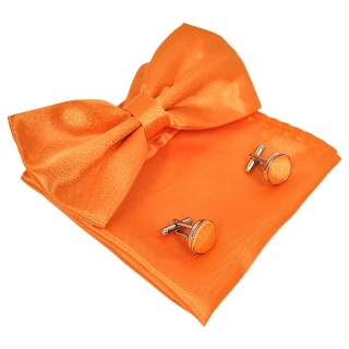 Набор аксессуаров #040 (оранжевый)