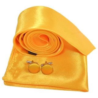 Набор аксессуаров #050 (желтый)