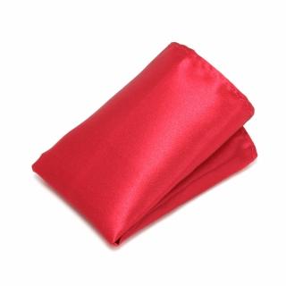 Купить красный нагрудный платок