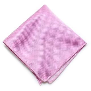 Нагрудный платок #036 (лиловый)