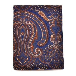 Купить нагрудный платок-паше