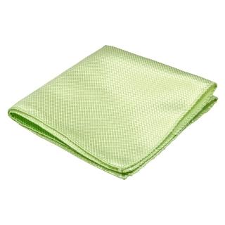 Нагрудный платок #061 (фисташковый)