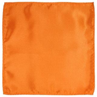 Нагрудный платок