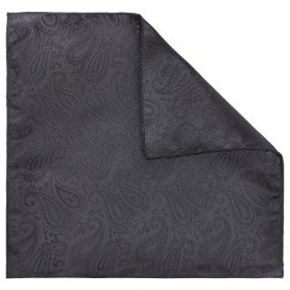 Купить нагрудный платочек с принтом