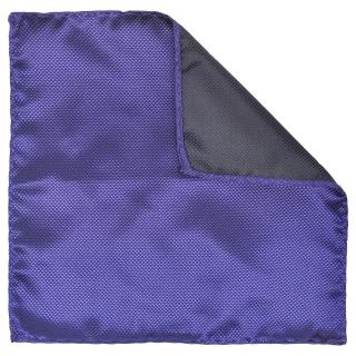 Купить нагрудный платок однотонного цвета