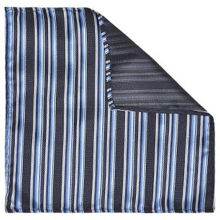Купить нагрудный платок с принтом