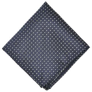 Нагрудный платок #122 (полоски)