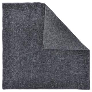 Купить шерстяной нагрудный платок