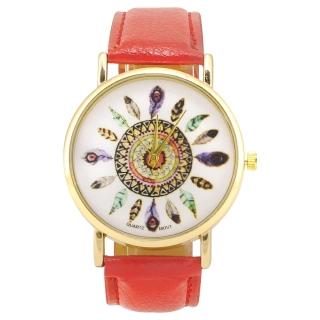Наручные часы #040 (бохо)