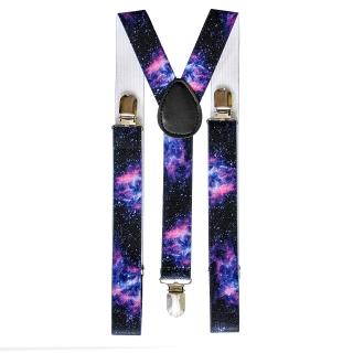 Подтяжки #025 (космос)