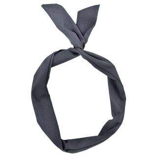 Повязка солоха #084 (черная)