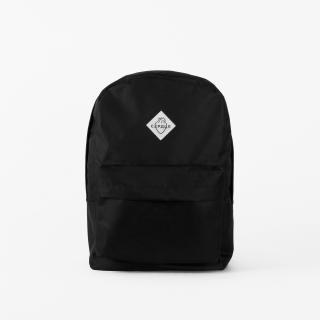 Рюкзак #003 (черный)