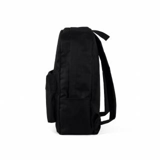 Купить рюкзак черный унисекс