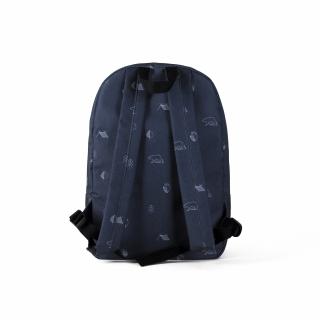 Купить рюкзак