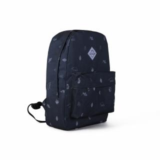Рюкзак #004 (лес)