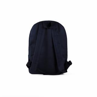 Купить классический рюкзак