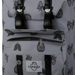 Купить рюкзак унисекс
