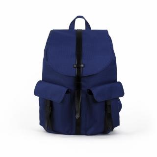 Рюкзак #013 (синий)