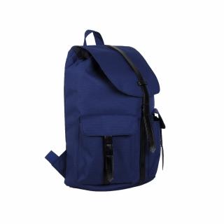 Купить синий рюкзак