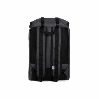 Купить черный рюкзак
