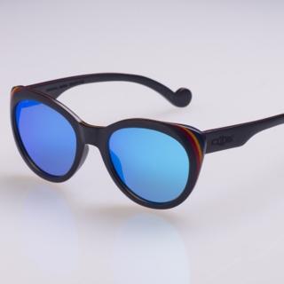 Солнцезащитные очки #003 (дерево)