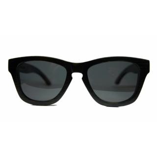 Купить солнцезащитные деревянные очки