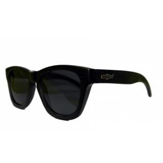 Солнцезащитные очки #015 (дерево)