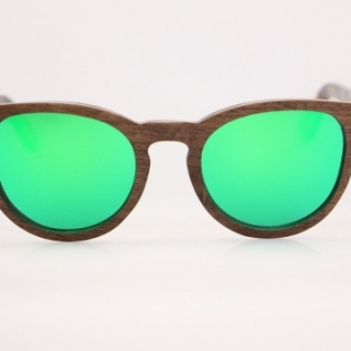 Купить деревянные очки