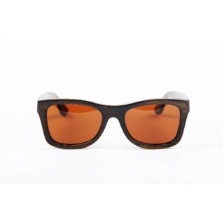 Купить деревянные очки от солнца
