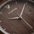 Деревянные часы Feelwood Trump thumb