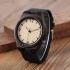 Купить наручные часы из дерева thumb