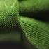 Зеленая бабочка мужская thumb