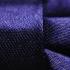 Однотонная фиолетовая бабочка thumb