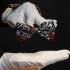 Галстук-бабочка с принтом о музыке thumb