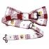 Купить галстук бабочку с принтом thumb
