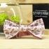 Купить галстук-бабочку бохо thumb